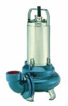 DL pump