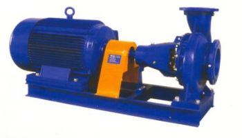 ES- end suction