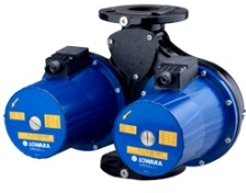 FLC pump1