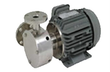 MPT_magnetic_driven_pump