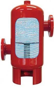 Rolairtrol-Air-Separator