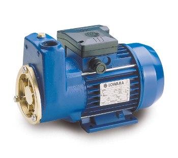 SP-pump