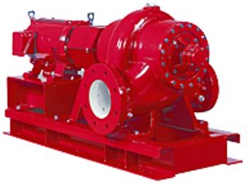 VSX-pump