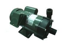 araki pump