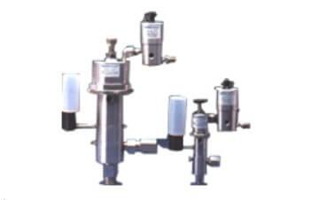 modelplungerDS